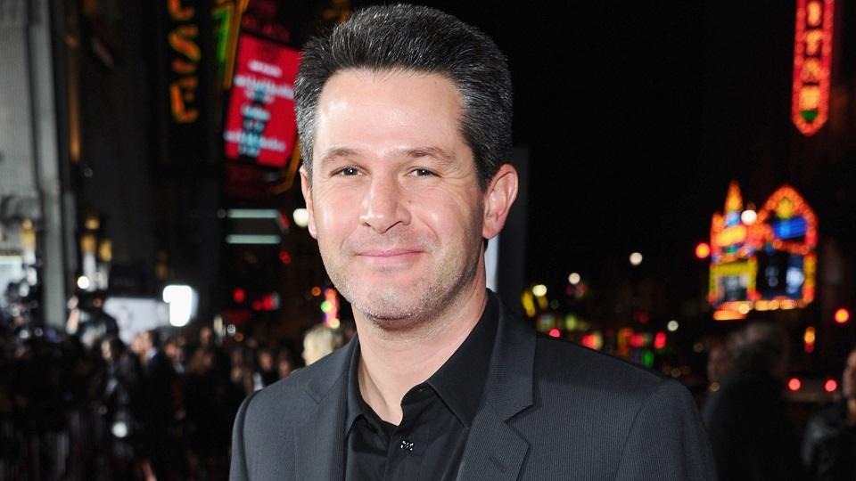 2dac48b0a8faa Writer Simon Kinberg reportedly in talks to direct next mainline X-MEN film