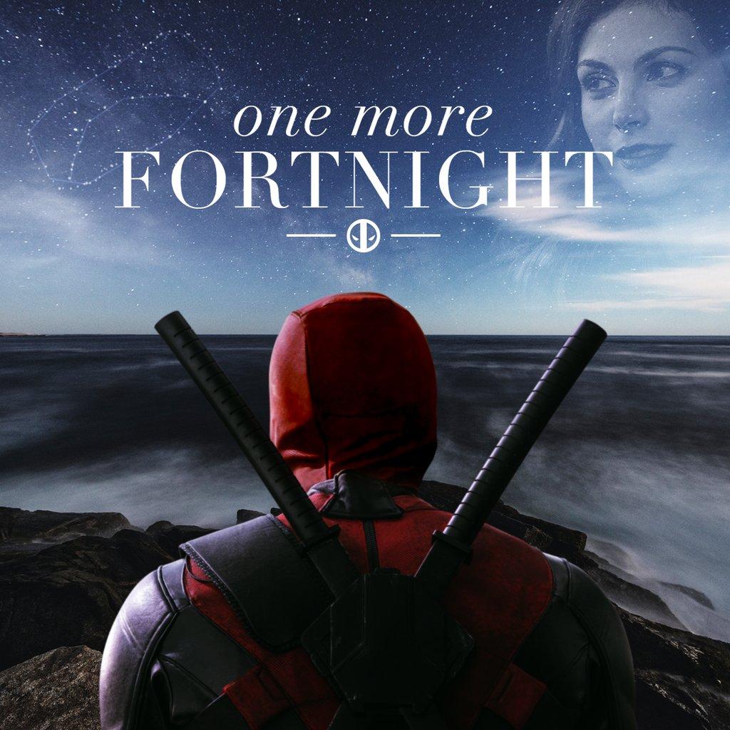 Fordnight